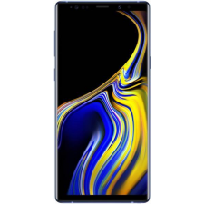 Samsung Galaxy Note 9 N960 128GB mobiltelefon