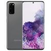 Samsung Galaxy S20 5G G981B 128GB