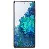 Samsung Galaxy S20 FE (4G) G780F 6GB 128GB