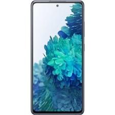 Samsung Galaxy S20 FE (4G) G780F 6GB 256GB mobiltelefon
