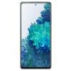 Samsung Galaxy S20 FE (4G) G780F 8GB 256GB