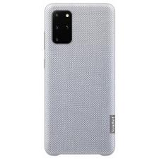 Samsung Galaxy S20 Kvadrat hátlap EF-XG985 tok és táska
