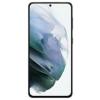 Samsung Galaxy S21 (5G) G991 8GB 128GB