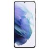 Samsung Galaxy S21+ (5G) G996 8GB 256GB