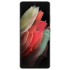 Samsung Galaxy S21 Ultra (5G) G998 16GB 512GB