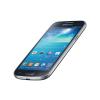 Samsung Galaxy S4 mini i9195 Üvegfólia