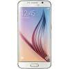 Samsung Galaxy S6 G920F 128GB