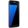Samsung Galaxy S7 Edge G935 Üvegfólia