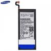 Samsung Galaxy S7 SM-G930, Akkumulátor, 3000 mAh, Li-Ion, gyári, GH43-04574A / EB-BG930ABE
