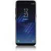 Samsung Galaxy S8+ Dual G955FD