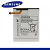 Samsung Galaxy Tab 4 7.0 SM-T230, Akkumulátor, 4000 mAh, Li-Ion, gyári, GH43-04176A / EB-BT230FBE