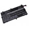 Samsung Galaxy Tab 7.0 3 SM-T210 4000mAh Tablet Akkumulátor