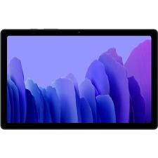 Samsung Galaxy Tab A7 10.4 T500 WiFi 32GB tablet pc