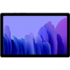 Samsung Galaxy Tab A7 10.4 T505 LTE 32GB