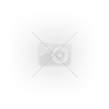 Samsung Galaxy Tab A 10.1 (2019) Book Cover tok (fehér) tablet tok