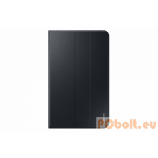 "Samsung Galaxy Tab A 10,1"" (2019) case Black tablet kellék"