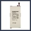 Samsung Galaxy Tab GT-P1000 SP4960C3A bulk Li-Ion 3.7V 4000mAh eredeti/gyári akku/akkumulátor