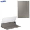 Samsung Galaxy Tab S2 8.0 SM-T715, mappa tok, arany, gyári, EF-BT715PFEG
