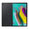 Samsung Galaxy Tab S5e T720 Wi-Fi 128GB
