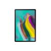 Samsung Galaxy Tab S5e T720 Wi-Fi 64GB