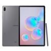 Samsung Galaxy Tab S6 10.5 Wi-Fi T860 256GB
