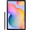 Samsung Galaxy Tab S6 Lite LTE P615 64GB