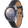 Samsung Galaxy Watch 3 41mm LTE R855
