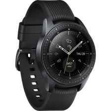 Samsung Galaxy Watch 42mm R810 okosóra