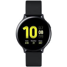 Samsung Galaxy Watch Active 2 44mm R820 okosóra