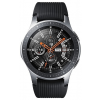 Samsung Galaxy Watch eSIM (46 mm) R805