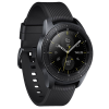 Samsung Galaxy Watch eSIM R815