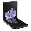Samsung Galaxy Z Flip 256GB F700