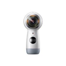 Samsung Gear 360 (2017) R210 sportkamera