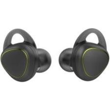 Samsung Gear IconX SM-R150 headset & mikrofon