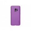Samsung GP-G965KDCPBAC Airfit Pop Spring Purple
