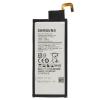 Samsung Gyári minőség Samsung EB-BG925ABE akkumulátor akksi akku Galaxy S6 Edge SM-G925 2600 mAh Li-ion