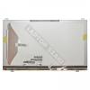 """Samsung Gyári új, fényes 14.0"""" HD (1366x768) SLIM-LED laptop kijelző (csatlakozó: 40 pin - bal)"""