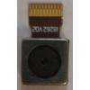 Samsung i8260 Galaxy Core, i8262 Galaxy Core DualSim hátlapi kamera (nagy)