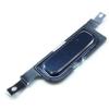 Samsung i8260 Galaxy Core középső navigációs gomb kék*