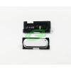 Samsung I9190 Galaxy S4 Mini fehér home gomb