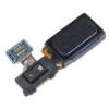 Samsung i9190, i9195 Galaxy S4 mini fényérzékelős átvezető fólia hangszóróval*