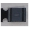 Samsung i9195 Galaxy S4 Mini SMD ic*