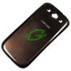 Samsung I9300 Galaxy S3 barna akkufedél