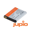 Samsung IA-BP88A akkumulátor a Jupiotól