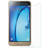 Samsung J320 Galaxy J3 2016 Üvegfólia