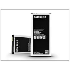 Samsung J710F Galaxy J7 (2016) gyári akkumulátor - Li-Ion 3300 mAh - EB-BJ710CBE (csomagolás nélküli) mobiltelefon akkumulátor