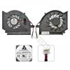 Samsung KSB0705HA gyári új hűtés, 2 air out ventilátor