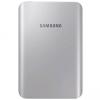 Samsung külső akkumulátor,3000mAh,Ezüst
