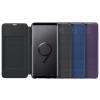 Samsung Led View - Galaxy S9 Plus G965 EF-NG965P