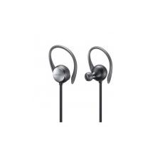 Samsung Level Active EO-BG930 headset
